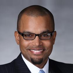 Attorney Arturo Martinez